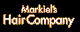 Markiel's Hair Company: Salon, Haircut, Styling for Men and Women.
